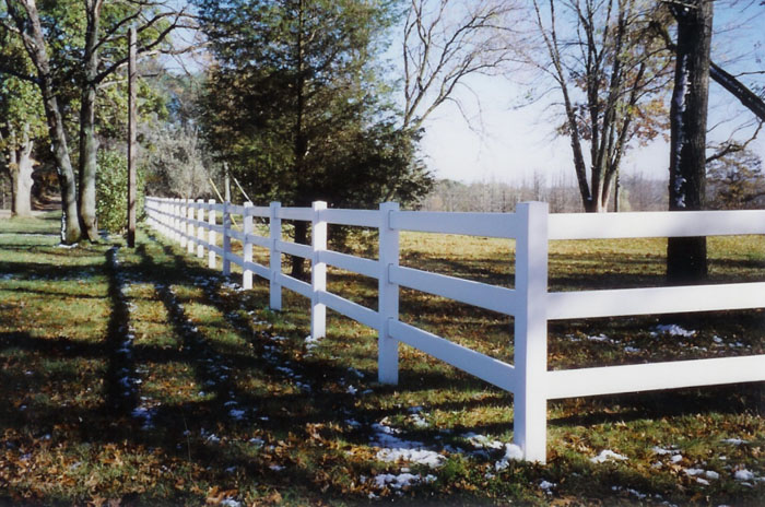 Plastic fence in Landscape Supplies - Compare Prices, Read Reviews